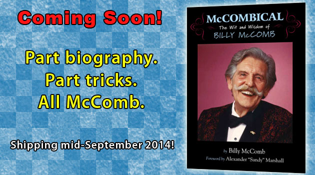 mccombical-coming-soon