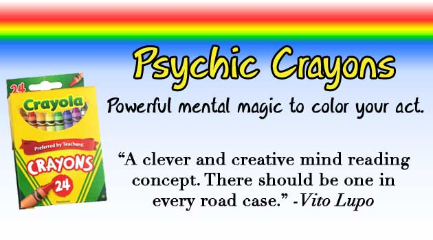 psychic-crayons-banner