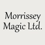 Morrissey Magic Ltd.