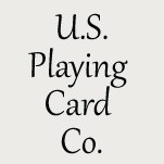 US Playing Card Company