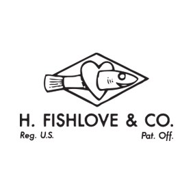 H. Fishlove & co.