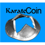 karatecoin