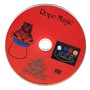 Ropes - DVD - Greater Magic