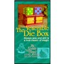 Venerable Die Box, The - Greater Magic Teach - In DVD