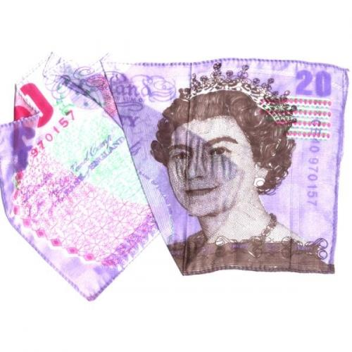 20-pound-note-silk