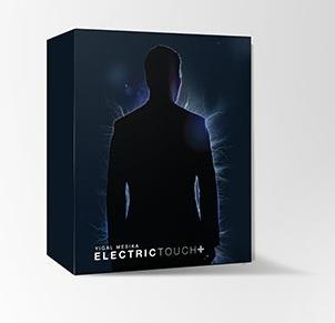 electric-touch