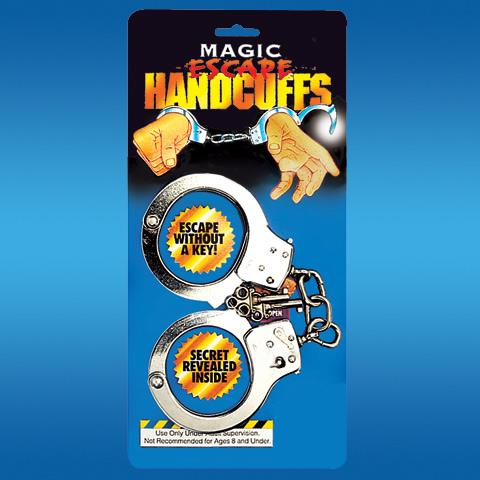 magic-handcuffs-carded