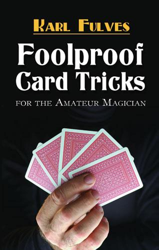 Foolproof Card Tricks - Fulves