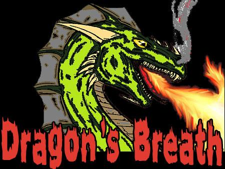 dragons-breath-powder