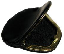 Coin Purse - Leather