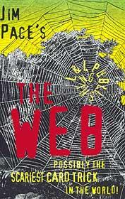 Web, The - Jim Pace