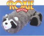 Roxie Raccoon