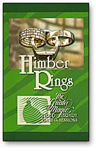 Himber Rings - DVD - Teach-In Session