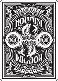 Houdini Deck, Special Edition