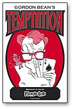 Temptation - Gordon Bean