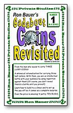 Gadabout Coins Revisited