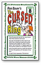 Cursed Ring, The