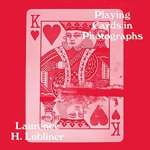 playing-cards-in-photographs