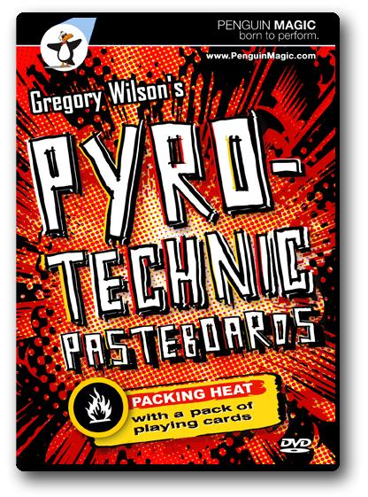 pyrotechnic-pasteboards