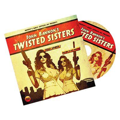 twisted-sister