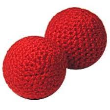 crocheted-balls