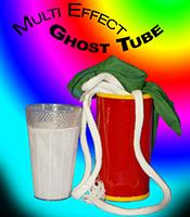 Ghost Tube Multi-effect