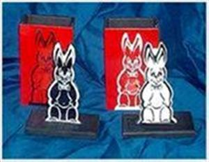 Hippity Hop Rabbits - Mini