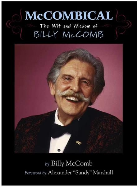 wit-wisdom-billy-mccomb