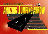 Jumping Arrow, Amazing