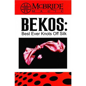 bekos-mcbride-knots-off-silk