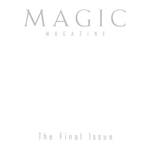 magic magazine december 2016
