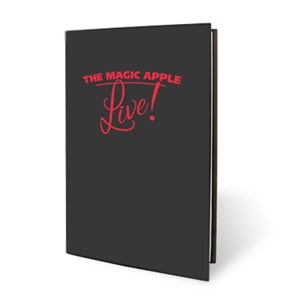 magic-apple-live-book