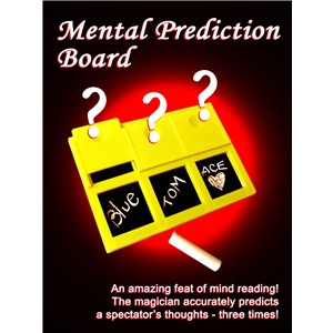 mental-prediction-board