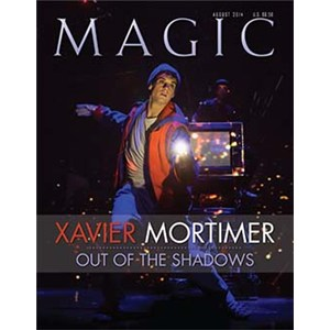 aug-2014-magic-magazine