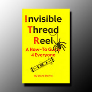 reel--invisible--thread