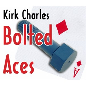 Bolted Aces
