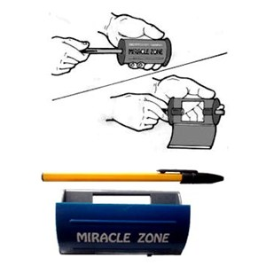 miracle--zone--invisible