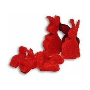 Professional Rabbits - Sponge Magic Trick