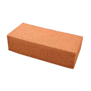 Brick - Sponge -Magic by Gosh Sponge Magic Trick / JOKE