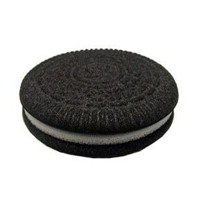 Sandwich Cookie - Sponge - Kid Show Magic Trick / Prop