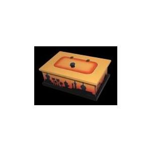 Take Apart Box - HRM- Animal / Stage Magic Trick