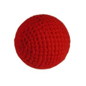 "Balls - Chop Cup - Large - 1"" Magician Accessory T"