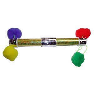 Pom Pom Stick, Magic Glitter