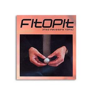 FiTopit