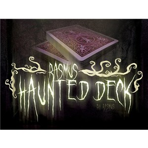 Rasmus Haunted Deck