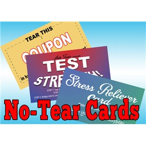 no-tear-cards