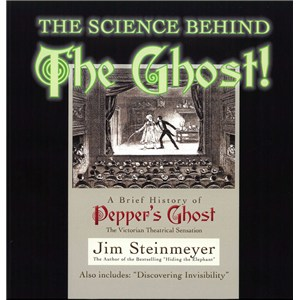 ghost-steinmeyer