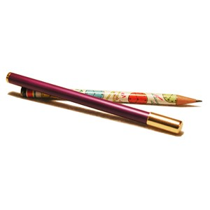 Wonder Pencil - Color Changing Pencil - India