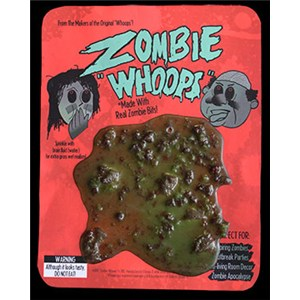 zombie-whoops