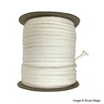 Deluxe Cotton Rope -  216 ft. Spool